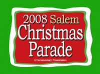 2008parade_show_logo_copy