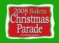 2008parade_show_logo_copy