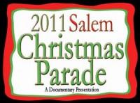 2011_parade_logo_blk_bkgrnd