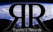 210_rr_logo_pic_copy2