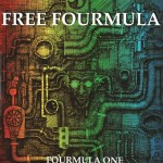 Freefourmula