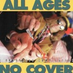 all ages no cover