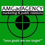 amg ad agency roanoke