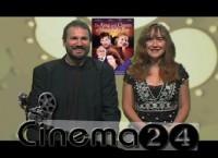 cinema_24_screen