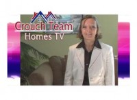 crouch team homes