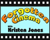 forgotten_cinema_logo_copy