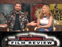 grandin film review
