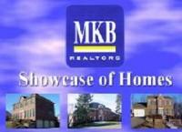 mkb showcase of homes2