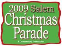parade_show_logo2009_copy