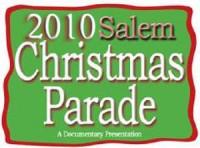 parade_show_logo2010
