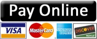 Click to open online payment form