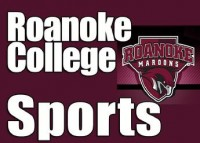 roanoke_college_sports