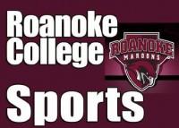 roanoke_college_sports