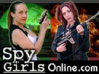spy_girls_web_button_copy