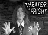 thesater of fright charles