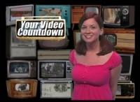 your video countdown